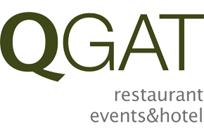 QGAT Hotel &#8211; Sant Cugat