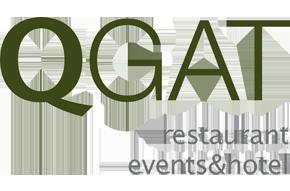 QGAT Hotel – Sant Cugat
