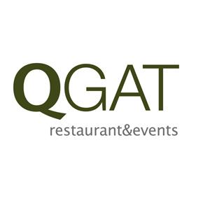Futuras actividades de Junio/Julio en QGAT (Sant Cugat)