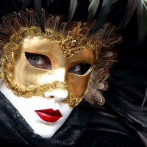 Este viernes 28 de febrero celebra el carnaval en el QGAT
